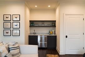 transitional family home with grey kitchen home bunch u2013 interior