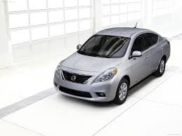 dark grey nissan versa nissan versa sedan 2012 pictures information u0026 specs