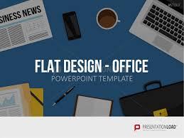 powerpoint design vorlage presentationload powerpoint design vorlagen