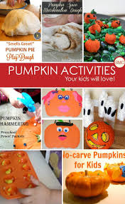 Halloween Crafts For Kindergarten 686 Best Halloween For Families Images On Pinterest Halloween