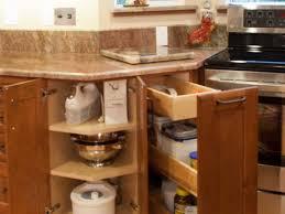 Best Way To Update Kitchen Cabinets Kitchen Cabinet Repainting Kitchen Cabinets Redo Kitchen