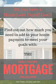 free online calculator best 25 online mortgage calculator ideas on pinterest northern
