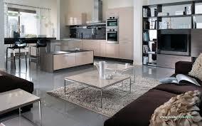 prix moyen d une cuisine mobalpa cuisine moderne mobalpa idées de design maison et idées de meubles