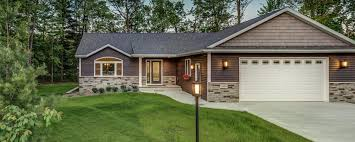 thai homes kpr brokers 715 598 6367 u2013 your stevens point wi real estate agent