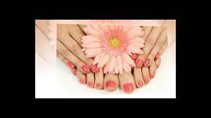 manicure pedicure stockbridge eagle nails u0026 spa stockbridge phone