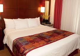 Katy Mills Mall Map Residence Inn Houston Katy Mills Katy Tx Jobs Hospitality Online