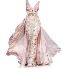 cool dresses cool dresses fashion robe and fashion