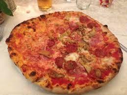 pizzeria il gabbiano il gabbiano carpenedolo bs pizzanator l originale