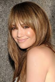 hairstyles with bangs medium length pictures on hairstyles medium length with fringe undercut hairstyle