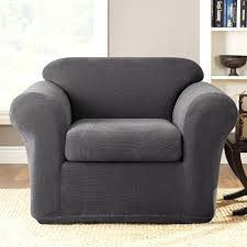 Cushions For Reclining Garden Chairs Wearitwell Me Fascinating Stressless Jazz Recliner For House