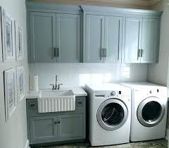 Ikea Laundry Room Wall Cabinets Laundry Wall Cabinets Boromir Info