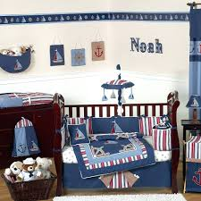 Nautical Themed Bedding Bedding Design Bedding Furniture Full Image For Music Theme