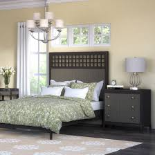 Bedroom Sets With Media Chest Stanley Stanley Bedroom Furniture Bernhardt Prices Stanley Bedroom