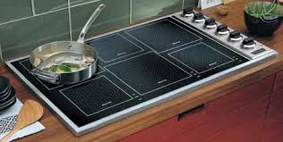 Compact Induction Cooktop Best Induction Cooktop Reviews