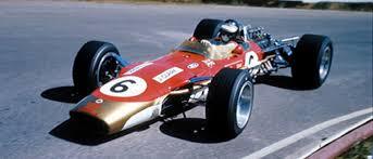 formula 4 crash april 7 1968 jim clark killed in hockenheim crash formula one
