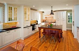 Open Floor Plan Kitchen And Living Room - kitchen room open floor plan kitchen dining living room white