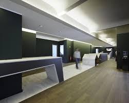modern lighting design for office tedxumkc decoration