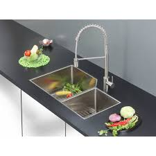 Kitchen Sink With Faucet Set by 20 Kitchen Sink