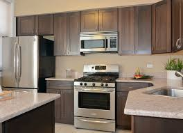 what is trend in kitchen cabinets kitchen trends 12 ideas you might regret bob vila
