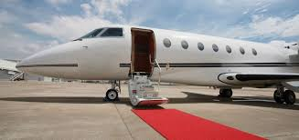 there u0027s now an uber for private jet travel and it u0027s a game changer