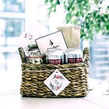 gift baskets denver colorado gift baskets themed denver springs delivery