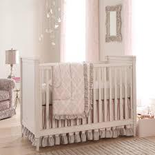 Portable Mini Crib Bedding Sets by Baby Cribs Mini Cribs For Small Spaces Mini Crib Reviews Mini