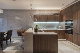 kitchen cabinet lighting uk best cabinet lighting in the uk 2021 price this