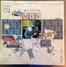26 best thanksgiving layouts images on scrapbooking