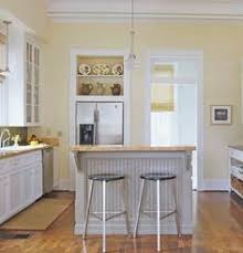 grey white yellow kitchen kitchen color scheme pale yellow grey white charm for the home