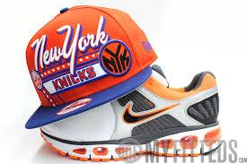snapback selbst designen new era cap selbst designen york knicks snapinit orange royal