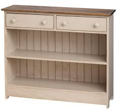 Bookcase Pine Pine Wood Farmhouse Bookcase From Dutchcrafters Amish Furniture