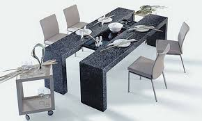Dining Tables Design 30 Modern Dining Tables For A Wonderful Dining Experience