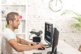 Punch Home Design Studio Video Corel Video Editor Studio 21 Wields New Tools Updated Ui