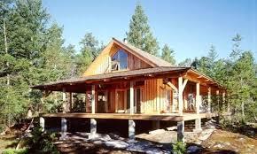 small mountain cabin plans contemporary cabin plans vivaldi me
