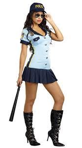 cop costume cop costume cop costume cop costume cop
