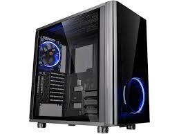 best black friday deals computer parts computer cases desktop gaming pc cases newegg com
