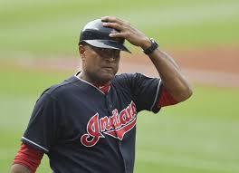 Baseball Bench Coach Duties 7 Candidates To Replace Mets Bench Coach Scott Nj Com