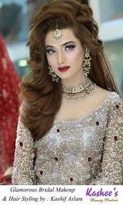 how much for bridal makeup toooooooooooo much beautiful 3 3 hair style