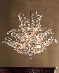 Traditional Chandelier Interesting Traditional Chandeliers Empire