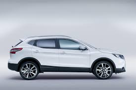 nissan qashqai 2013 hondayes all new nissan qashqai prices and spec