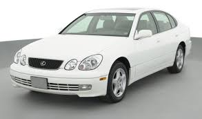 amazon com 2000 lexus gs300 reviews images and specs vehicles