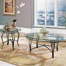 wayfair coffee table sets round coffee tables wayfair nash table loversiq