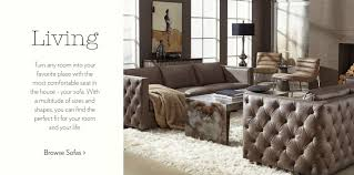 sectional sofas bay area santa clara ca furniture store eastern furniture