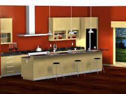 Planit Kitchen Design Software by Solid Standard Jpg