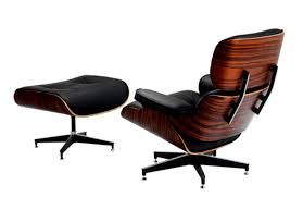 Leather Rolling Chair by Office Chairs Without Wheels View Office Chairs Without Wheels