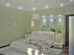 Light Paint Colors For Bedrooms Interior Paint Ideas Try Warm Shades Of Yellow Or Orange To