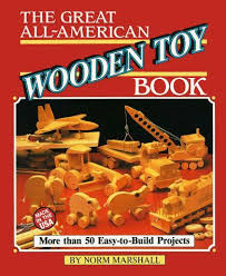 Woodworking Ideas For Free by Wooden Toys Projects Plans Diy Free Pdf Plan For Woodworking