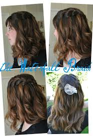 17 best hairstyles for girls images on pinterest braids hair