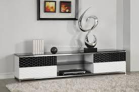 Living Room Furniture Tv Cabinet Living Room Living Room Tv Stand Furniture Maxresdefault Lovely
