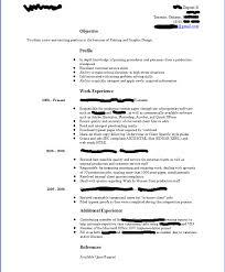 update resume format gallery of pleasant idea maintenance mechanic resume 2